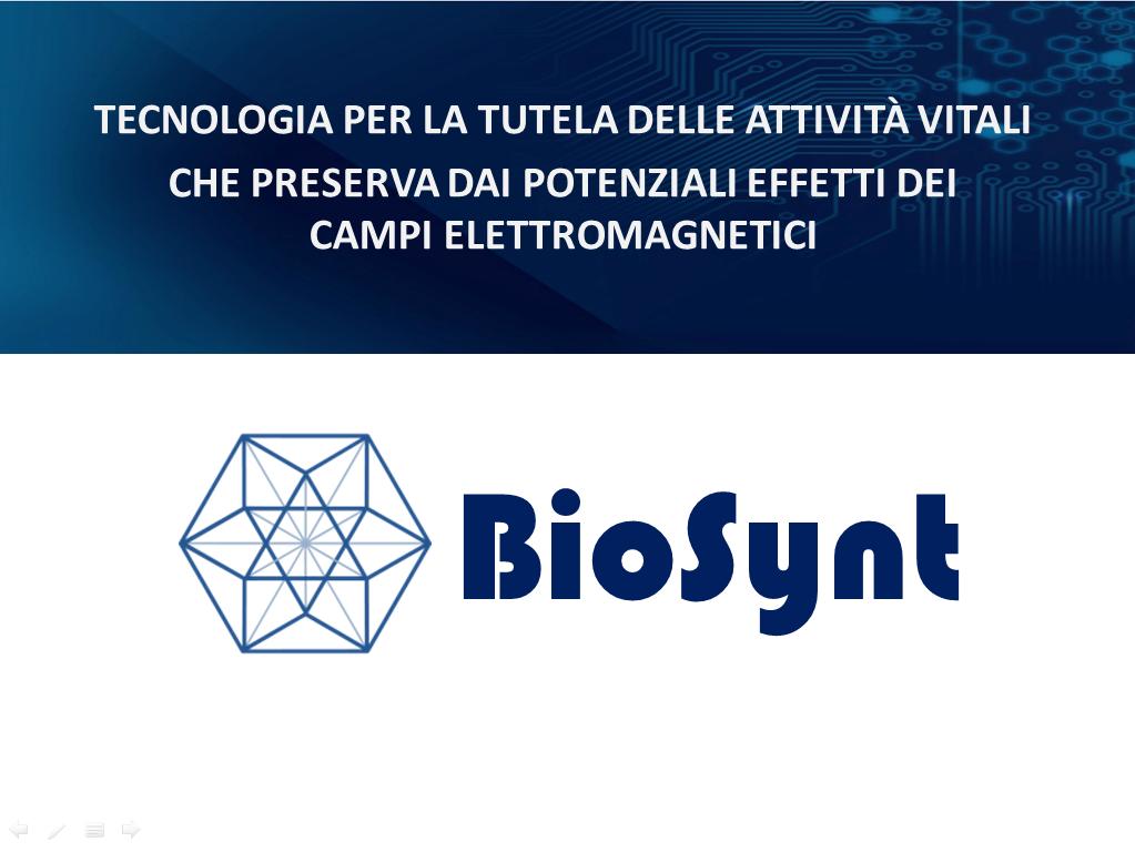 BioSynt